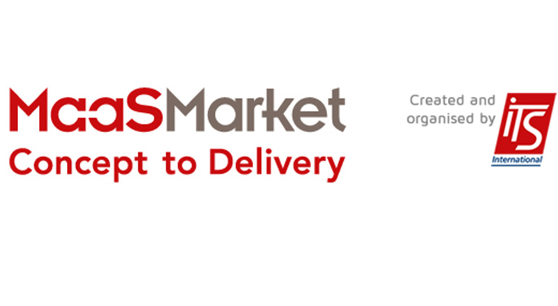 Mobility as a Service (MaaS) Market Conference